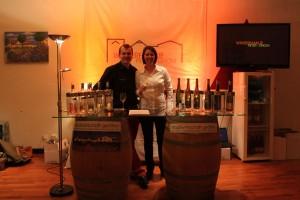 Weinprobiertage_klein